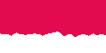 SIOUXDESIGN Logo